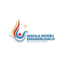 Szkoła Nowej Ewangelizacji Diec. Siedleckiej