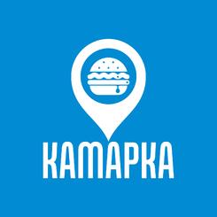 Kamapka s.c.