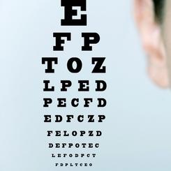 Salony Optyczne Godlewscy