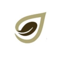 Naturalny Olej - oleje rzepakowe, słonecznikowe, konopne