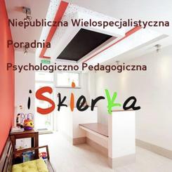 Centrum Rehabilitacji Dziecięcej Iskierka