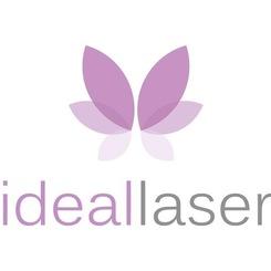 Ideal Laser