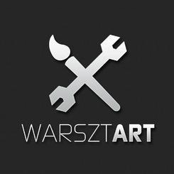 WarsztART