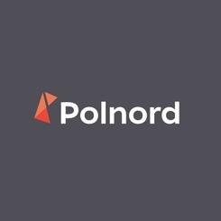 Polnord SA