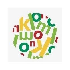 Centrum Logopedyczne Klonkom Ilona Klonecka