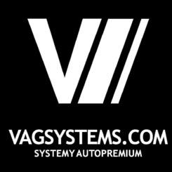 vagsystems.com