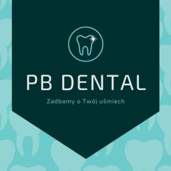 P&B Dental sp. z o.o.