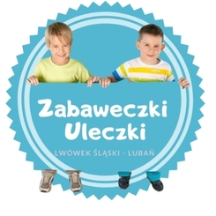 F.H. KAMAR Urszula Maciejewska