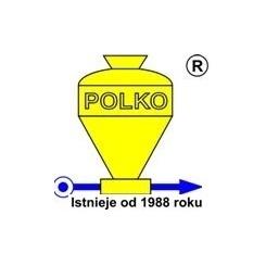 Kooperacja POLKO Sp. z o.o.