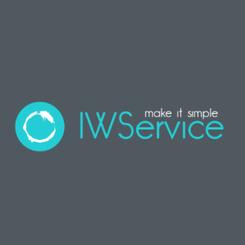 IWService sp. z o.o.
