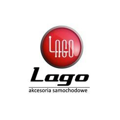 Lago Media