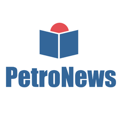 PetroNews.pl