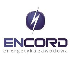 ENCORD Sp. z o.o.