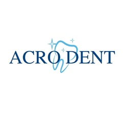 Acrodent