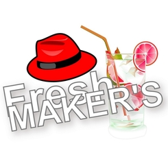 Fresh Makers- zdrowe koktajle