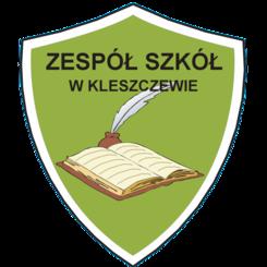 Zespół Szkół w Kleszczewie