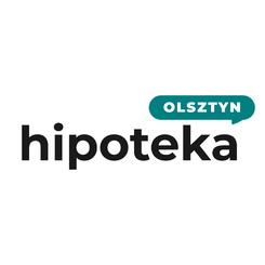 Hipoteka Olsztyn