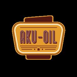 Ewa Bąkowska Aku-Oil