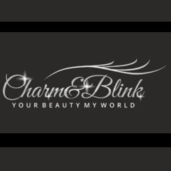 Charm&Blink