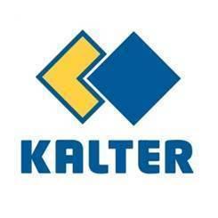 Kalter Sp. z o.o.