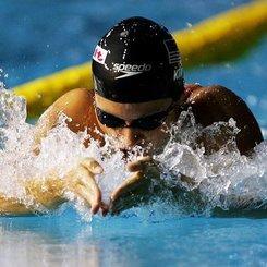 TSUNAMI Profesjonalna Szkoła Pływania Sportowego Piotr Domagała