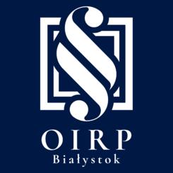 OIRP Białystok