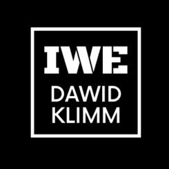 IWE Dawid Klimm