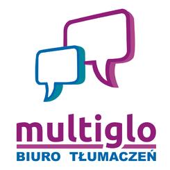 BIURO TŁUMACZEŃ MULTIGLO