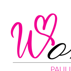 Womed-Paulina Teysler
