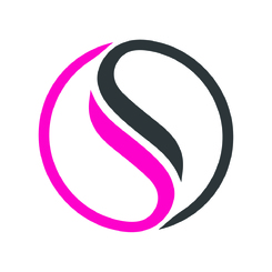 Snapshot Studio Sp. z o.o.