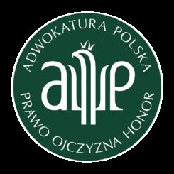 Kancelaria Adwokacka Adwokat Magdalena Majewska-Adamska