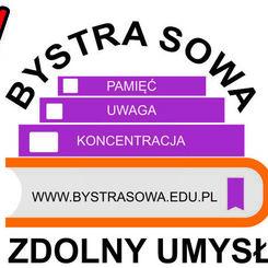 Bystra Sowa Pomoce dydaktyczne i terapeutyczne s.c. A. Tumkiewicz & M. Tumkiewic