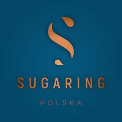 Sugaring Polska