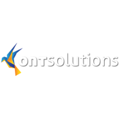 ONT Solutions Sp. z .o.o.