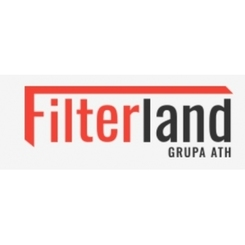 Filterland.pl - filtry i wkłady filtracyjne