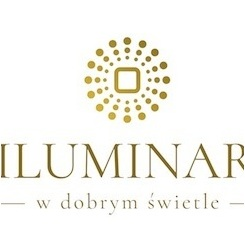 Iluminar.pl - oświetlenie loftowe, industrialne, retro