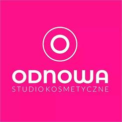 Studio kosmetyczne ODNOWA