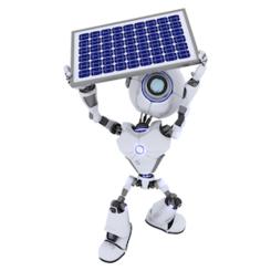 SolarLED Sp. z o.o.