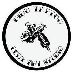 Studio Tatuażu Didu Tattoo