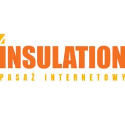 4INSULATION Sp. z o.o.