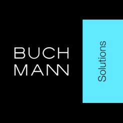 Buchmann Solutions Sp. z o.o. Sp. k.