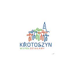 Urząd Miejski w Krotoszynie