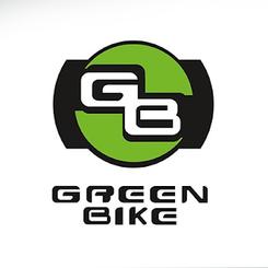 Green Bike Poland s.c.