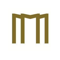Kancelaria Radcy Prawnego Marek Miecznikowski