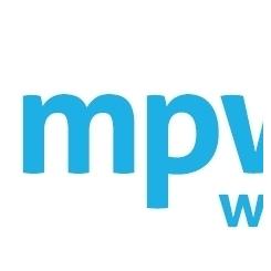 MPWiK S.A Wrocław