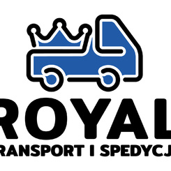 royal transport spedition sp. z o.o. Sp.K.