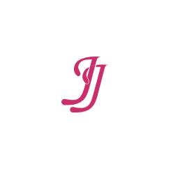 JJ Cosmetics