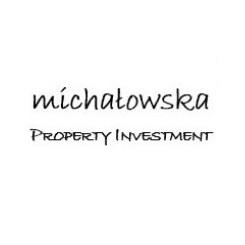 michałowska PROPERTY INVESTMENT