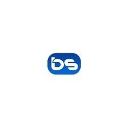 BONZO-SERVICE SP. Z O.O.