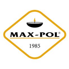 MAX-POL Sp. z o. o. Sp. k.